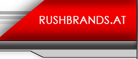 Rushbrands.at