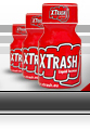 XTrash Liquid Incense